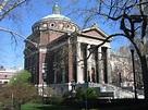 Fichier:Earl Hall Columbia University NYC.jpg — Wikipédia