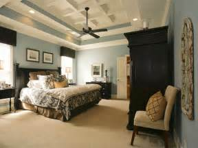 ideas which makes your bedroom ceiling design attractive