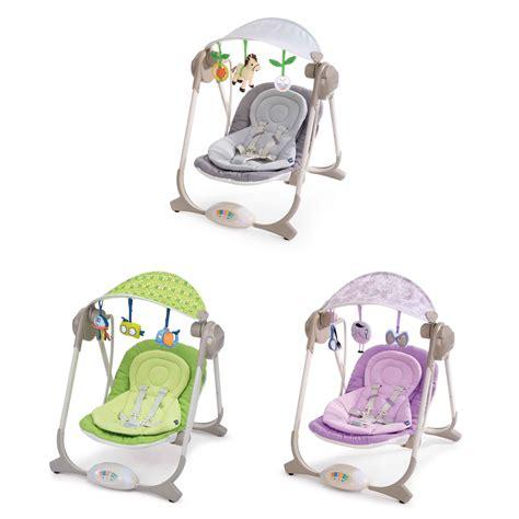 chicco polly swing chicco polly swing baby swing design 2015 color selection