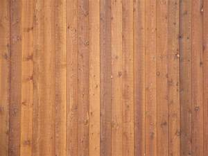 Wood Plank Wallpaper (33+ images)