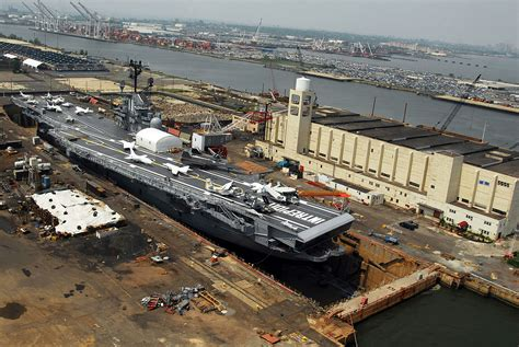 Intrepid Boats Wiki by File Us Navy 070528 N 5758h 068 Decommissioned Aircraft