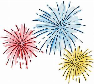 New year celebration clip art cwemi images gallery - Clipartix