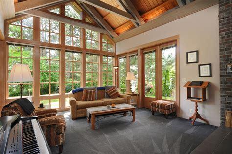 home interior styles craftsmanle home interiors decor interior decorating homes