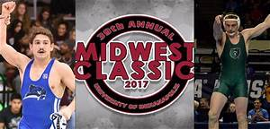 39th Annual Midwest Classic Features Loaded Field (Preview ...