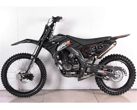 250cc motocross bike apollo 250cc 4 speed deluxe dirt bike agb 36 fast free