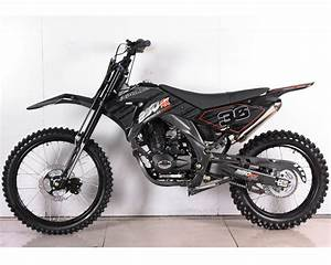 250cc Dirt Bike : apollo 250cc 4 speed deluxe dirt bike agb 36 fast free ~ Kayakingforconservation.com Haus und Dekorationen