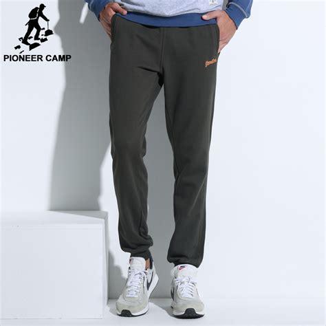 Online Buy Wholesale dark green sweatpants from China dark green sweatpants Wholesalers ...