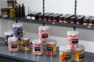 Patisserie Sans Sucre : delicesweet epicerie p tisserie sans sucre timodelle ~ Voncanada.com Idées de Décoration