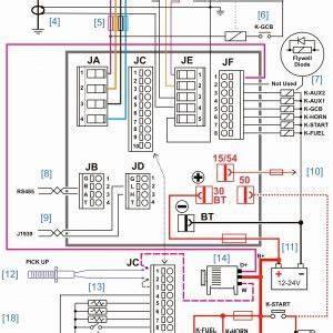 Free Electrical Wiring Diagram Software : automotive wiring diagram software free wiring diagram ~ A.2002-acura-tl-radio.info Haus und Dekorationen