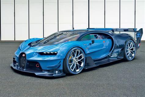 Bugatti Chiron Quiz by Supercar Bugatti Chiron 171 Diepresse
