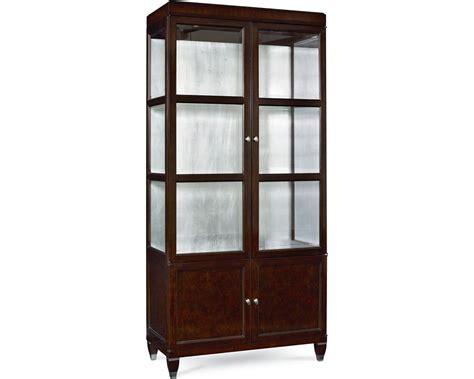 curio thomasville furniture