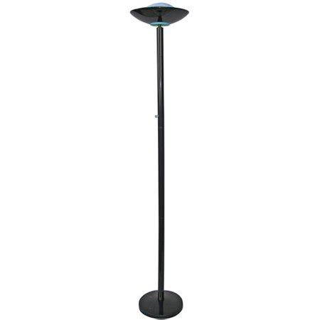 Great Torchiere Floor Lamp To Pick