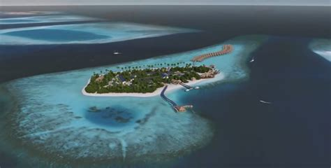 home design elements reviews hurawalhi maldives sustainability in tandem with luxury