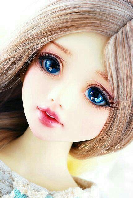 Pin Nikita Daki Doll Beautiful Dolls