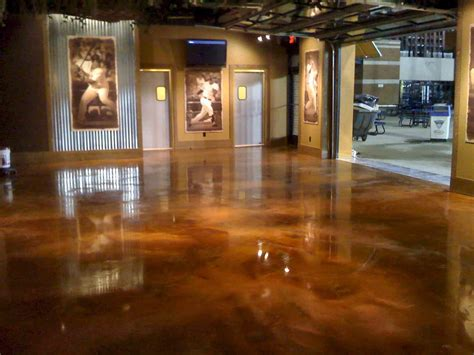 I'm sad to report, they we are the only technology based coating/epoxy/resin company that actively encourages your phone calls, not just during our east coast work hours but. 15 Best Epoxy Flooring Ideas - Decoration Channel