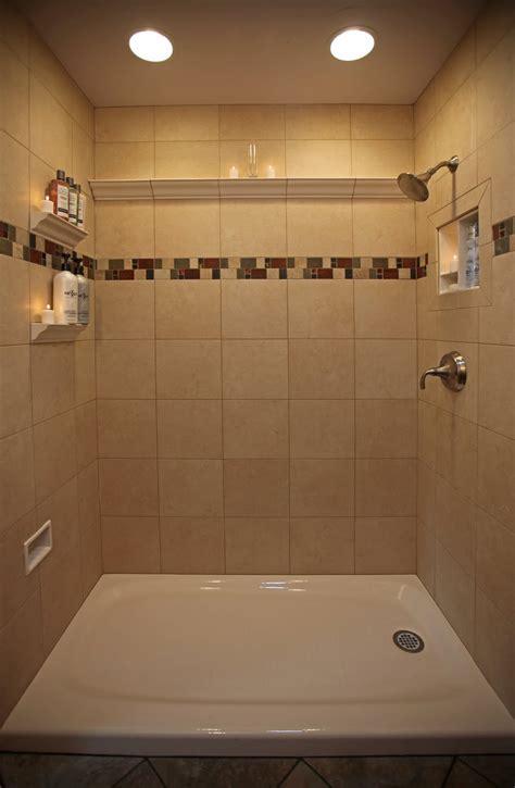 tiles amusing bathroom tiles home depot shower wall tile