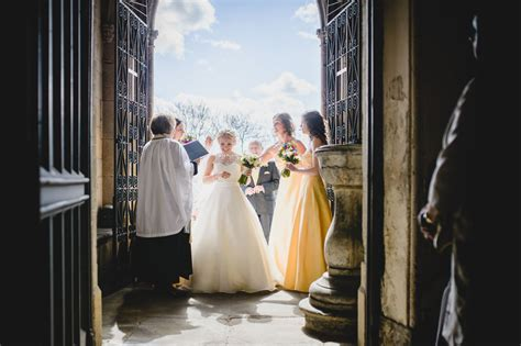 wedding photography gallery uk wedding photographers