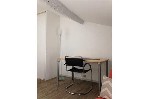 chambre hotes poitiers chambres d 39 hôtes l 39 aquarelle poitiers hébergement