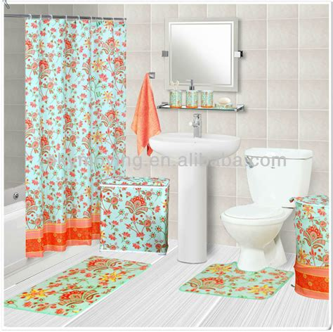 Printed Wholesale Shower Curtains  Buy Wholesale Shower