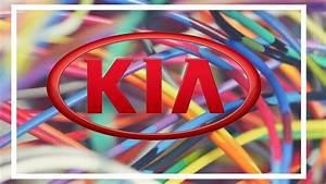 Kia Sorento Wiring Diagrams 1998 To 2016