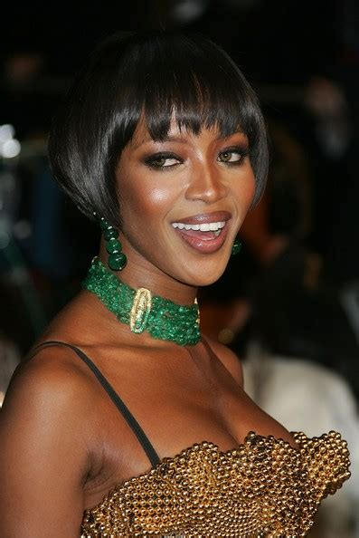 classy  cute short hairstyles  black women