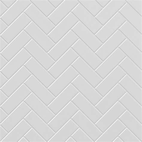 black and white herringbone tile herringbone tile sle ati decorative laminates