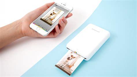 IPhone - Vergelijk alle modellen - Apple (NL)