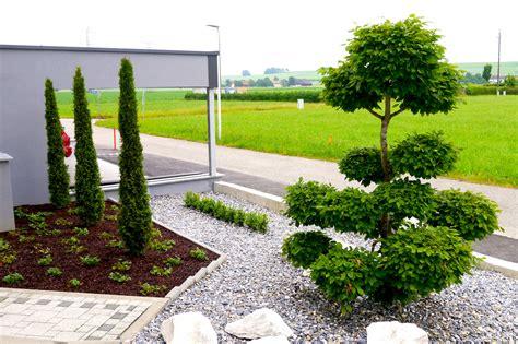 Schöner Moderner Garten by Trendgarten Moderner Garten Traumgarten Wohlf 252 Hlgarten