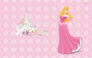 Princess Wallpapers - Wallpaper Cave
