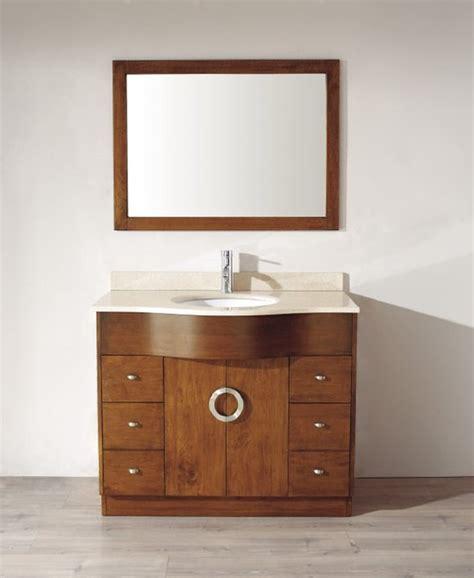 studio bathe vanity studio bathe vanities contemporary bathroom vanities