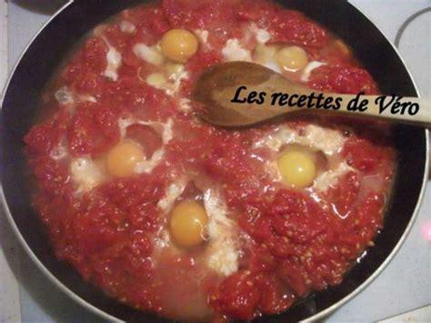 cuisine simple et pas cher cuisine pas cher recette 28 images recette de cuisine