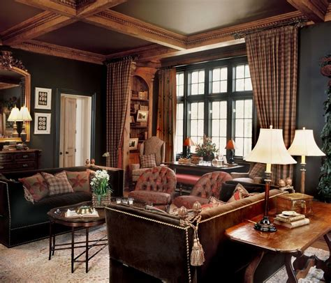 Living Rooms Around The World Sofasofa