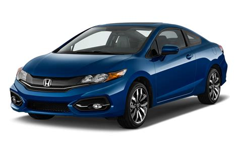 Honda Civic Hybrid Review by Honda Civic Hybrid Reviews Research New Used Models