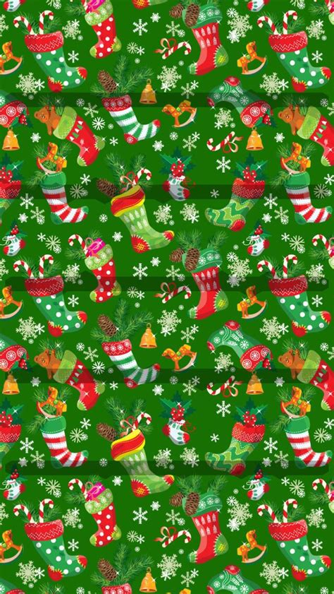 images  christmas iphone wallpaper  pinterest