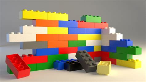 blocks lego visible learning taxonomy and lego haydon learning