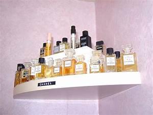 Meilleur Parfum Femme De Tous Les Temps : parfum chanel ~ Farleysfitness.com Idées de Décoration