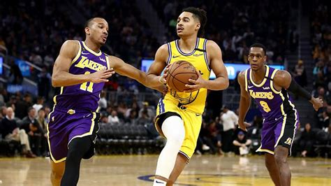 Avery Bradley to Be 'Lured' Away From Lakers by Contending ...