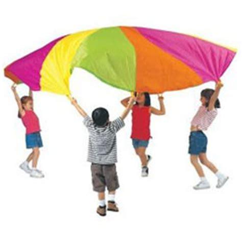 summer outdoor and activities 850 | 41h T5FPENL SL500 AA280