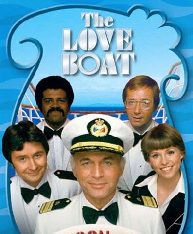 Theme Song Of Love Boat by Piano Diana Blog How To Play The Love Boat