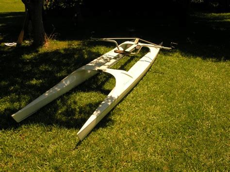Sculling Boat Weight by Skimmer Cat Rec Catamaran Open Weight Class Rowable