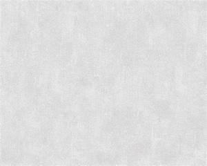 Malervlies Tapete Mit Struktur : tapete landhaus struktur wei graubeige djooz 95669 7 ~ Michelbontemps.com Haus und Dekorationen