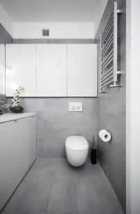 badezimmer fliesen modern badezimmer modern einrichten 31 inspirierende bilder