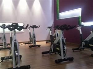 Salle De Sport Angers : Clubs & Fitness, Séance Gratuite ICI