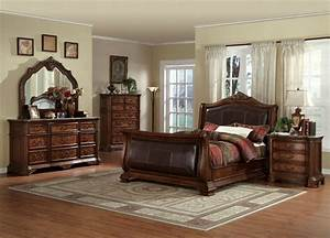 newcastle bedroom set by coaster With furniture home store newcastle