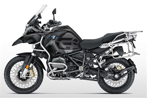 bmw   gs adventure motorcycles  miami fl