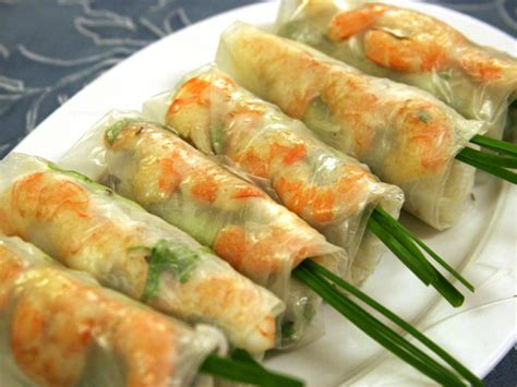hanoi cuisine popular food search engine at search com
