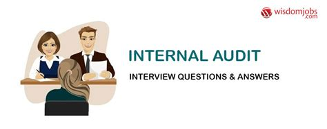 Audit Manager Questions by Top 250 Audit Questions And Answers 12