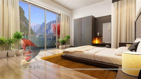 Home Interior 3d Design : Beautiful 3d Interior Designs