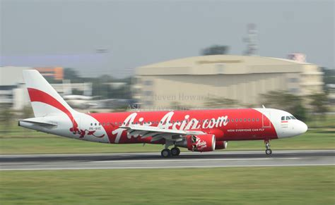 Flight Resume Bali by Airasia To Resume Darwin Bali Flights Launches Promotion