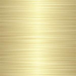 Polished brushed brass texture 09833